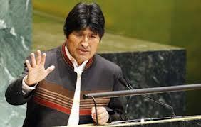 Foto: noticiasfides.com