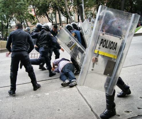 Foto: Eduardo Sánchez