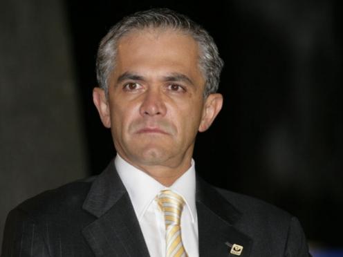 Foto: periodicocorreo.com