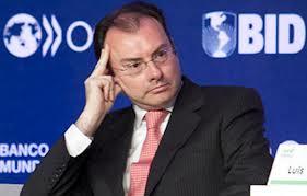 Foto: adnpolitico.com